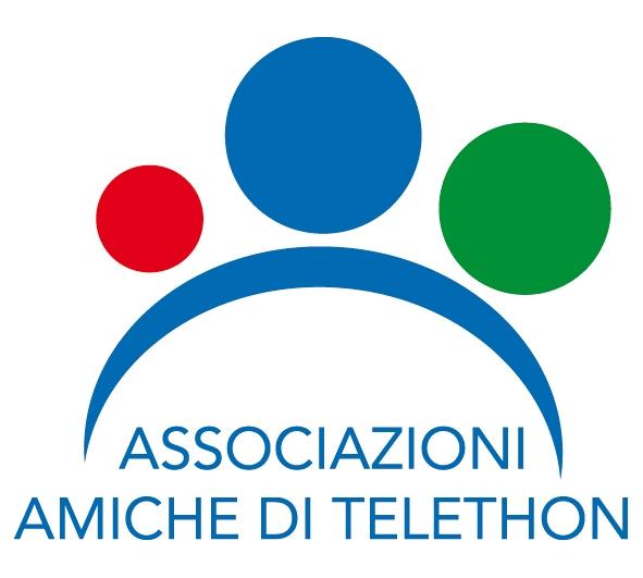 Logo%20Ass.%20Amiche.