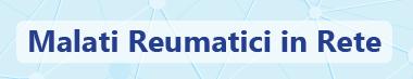 Accordo ''Malati Reumatici in Rete''