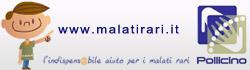 www.malatirari.it
