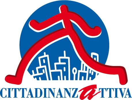 logo Cittadinanzattiva / CnAMC
